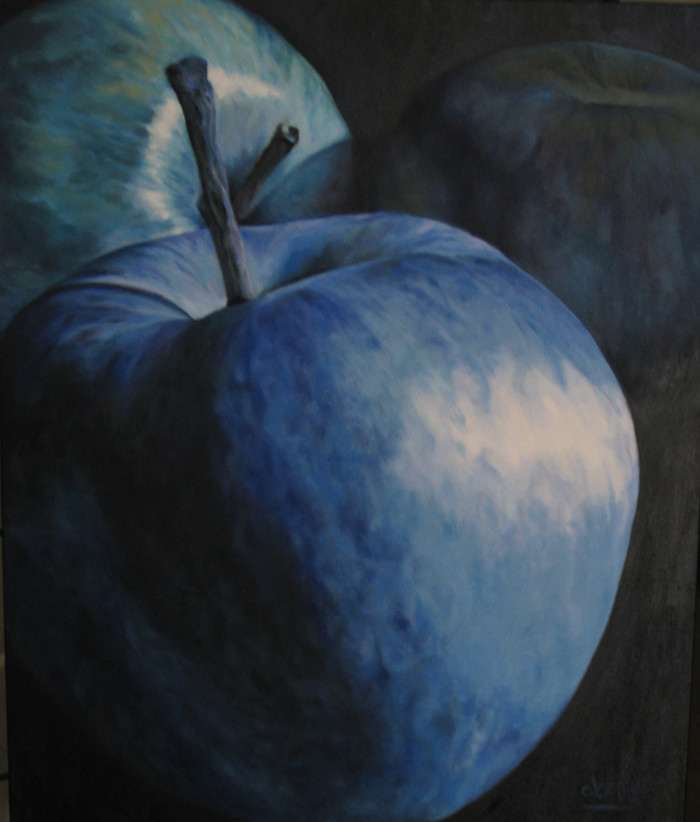 BlueApples1