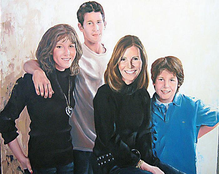 Wendy's Kids1