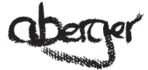 aberger_REVISED_logo_sm
